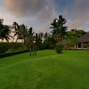 Villa Bali Villa Chalina- ref VICH001 – 10