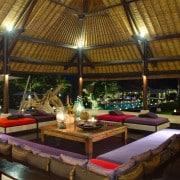 Villa Bali Villa Chalina- ref VICH001 – 11