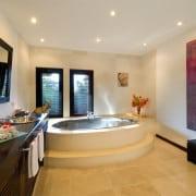 Villa Bali Villa Chalina- ref VICH001 – 12