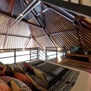 Villa Bali Villa Chalina- ref VICH001 – 13