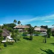 Villa Bali Villa Chalina- ref VICH001 – 14