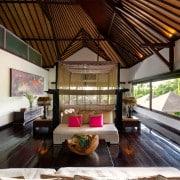 Villa Bali Villa Chalina- ref VICH001 – 18