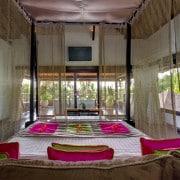Villa Bali Villa Chalina- ref VICH001 – 19