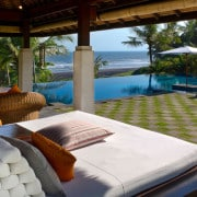 Villa Bali Villa Kailasha- ref VIKA001 – 2