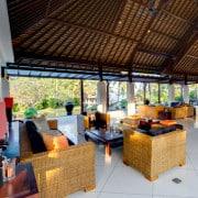 Villa Bali Villa Kailasha- ref VIKA001 – 3