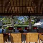 Villa Bali Villa Kailasha- ref VIKA001 – 4