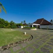 Villa Bali Villa Kailasha- ref VIKA001 – 5