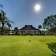 Villa Bali Villa Kailasha- ref VIKA001 – 6