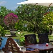Villa Bali Villa Kailasha- ref VIKA001 – 7