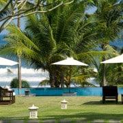 Villa Bali Villa Kailasha- ref VIKA001 – 8