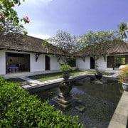 Villa Bali Villa Kailasha- ref VIKA001 – 14