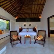 Villa Bali Villa Kailasha- ref VIKA001 – 10