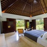 Villa Bali Villa Kailasha- ref VIKA001 – 11