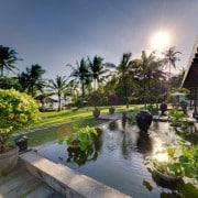Villa Bali Villa Kailasha- ref VIKA001 – 12