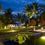 Villa Bali Villa Kailasha- ref VIKA001 – 13