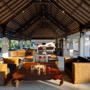 Villa Bali Villa Kailasha- ref VIKA001 – 15