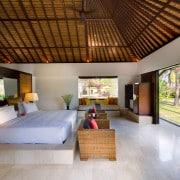Villa Bali Villa Kailasha- ref VIKA001 – 16