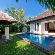 Villa Bali Villa Kailasha- ref VIKA001 – 17