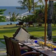 Villa Bali Villa Kailasha- ref VIKA001 – 19