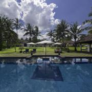 Villa Bali Villa Kailasha- ref VIKA001 – 21