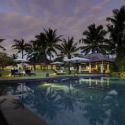 Villa Bali Villa Kailasha- ref VIKA001 – 20