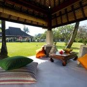 Villa Bali Villa Kailasha- ref VIKA001 – 22
