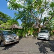 Villa Bali Villa Kakatua- ref VIKK001 – 2