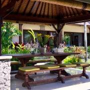 Villa Bali Villa Kakatua- ref VIKK001 – 6