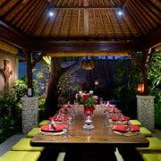 Villa Bali Villa Kakatua- ref VIKK001 – 5