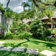 Villa Bali Villa Kakatua- ref VIKK001 – 3
