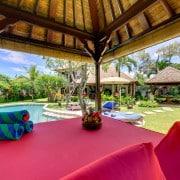 Villa Bali Villa Kakatua- ref VIKK001 – 7