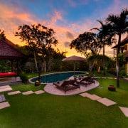 Villa Bali Villa Kakatua- ref VIKK001 – 8