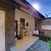Villa Bali Villa Kakatua- ref VIKK001 – 9