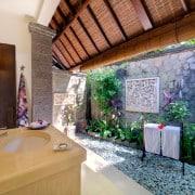 Villa Bali Villa Kakatua- ref VIKK001 – 10