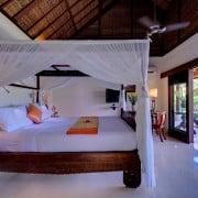 Villa Bali Villa Kakatua- ref VIKK001 – 11