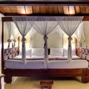 Villa Bali Villa Kakatua- ref VIKK001 – 12