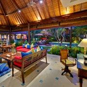 Villa Bali Villa Kakatua- ref VIKK001 – 13