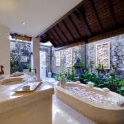 Villa Bali Villa Kakatua- ref VIKK001 – 15