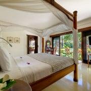 Villa Bali Villa Kakatua- ref VIKK001 – 16