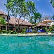 Villa Bali Villa Kakatua- ref VIKK001 – 18