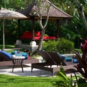 Villa Bali Villa Kakatua- ref VIKK001 – 19