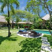 Villa Bali Villa Kakatua- ref VIKK001 – 20