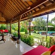 Villa Bali Villa Kakatua- ref VIKK001 – 4