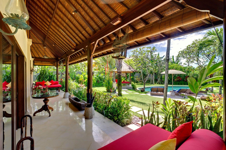 Villa louer bali 8 personnes collection bali premium Villa a louer bali