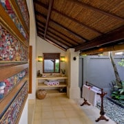 Villa Bali Villa Kedidi- ref VIKD001 – 6