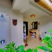 Villa Bali Villa Kedidi- ref VIKD001 – 7