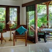 Villa Bali Villa Kedidi- ref VIKD001 – 8