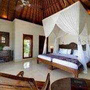 Villa Bali Villa Kedidi- ref VIKD001 – 5