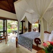 Villa Bali Villa Kedidi- ref VIKD001 – 10