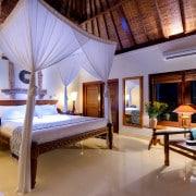 Villa Bali Villa Kedidi- ref VIKD001 – 9